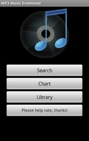 Mp3 Music Download Apk For Android Download