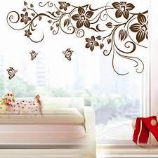 Small Picture Design Stickers For Walls markcastroco