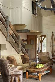 Stair Railing Ideas 21