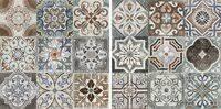 <b>Керамическая плитка Gracia Ceramica</b> — купить на Яндекс.Маркете