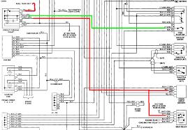 miata wiring diagram image wiring diagram 2001 mazda miata wiring diagram 2001 auto wiring diagram schematic on 2001 miata wiring diagram