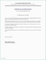 Job Application Letter Sample Word New Introduction Letter Format In