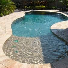 Small Yards  Big Designs   DIY as well 963 best Small yard landscaping images on Pinterest   Backyard furthermore Outstanding Small Pool Ideas For Your Small Backyard Adorable likewise  also  besides Decor  Beautiful Small Yard Design For Home Landscaping Ideas as well  likewise  furthermore  further  besides . on design for small yards