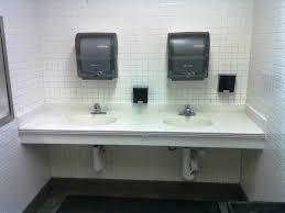 handicapped bathroom designs. 12 Inspiration Gallery From Best Design Ada Bathroom Requirements Handicapped Designs