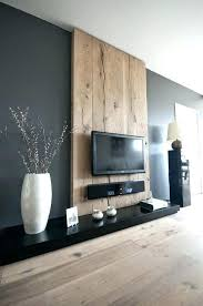 conceal tv wires hide how to strategically cords on a wall mounted above fireplace wi