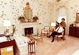 One Direction Wallpaper For Bedroom White House Design The Most Powerful Rooms In History