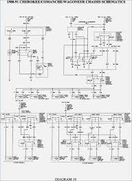 97 jeep cherokee wiring diagram wiring diagram chocaraze 97 jeep cherokee transmission wiring diagram 1995 jeep cherokee wiring diagram 4 0 2000 8 97 wrangler drawing of 2000 jeep cherokee wiring diagram for 97 jeep cherokee wiring diagram