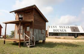 tiny texas houses. Win This Rustic Tiny Texas House Houses