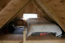 Small Attic Bedroom Ideas attic bedroom design ideas pictures. fabulous  attic bedroom