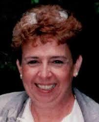 Priscilla Sue 'Pudgie' Leuliette | Obituaries | wvnews.com