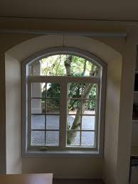 photo of signature window door replacement kent wa united states equal