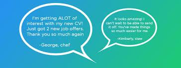Stewardess Yacht Cv Template – Crew Compass | Yacht Crew Job Apps