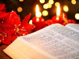 Una de las maneras en que puedes ayudar a tus invitados a que se diviertan en tu próxima fiesta de navidad es preparar unos divertidos juegos. Lecturas Biblicas Del Tiempo De Navidad