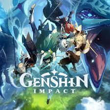 Genshin Impact: Hat der Entwickler des Free-to-Play-Hits dreist kopiert?
