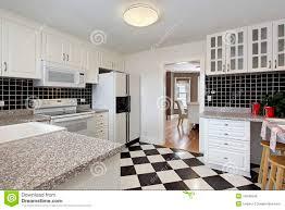 Pavimento a scacchi cucina e soggiorno ~ il meglio del design
