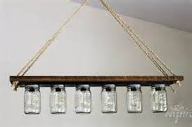 bathroom bathroom pendant lighting double mason jar bathroom vanity light bathroom vanity barnwood mirror oyster pendant lights