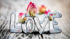 Cute Love Wallpapers HD Wallpaper ...