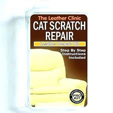 leather couch repair kit home depot sofa kits for upholstery kitchener