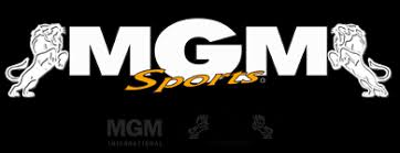 MGM Sports – Ski equipment rental and sports shop in Alpe d'Huez