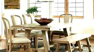 full size of dining room table bench ideas dimensions designs audacious tables benches rustic inspiration kitchen