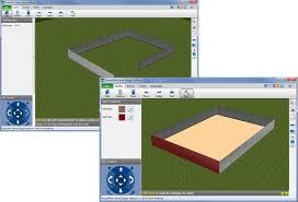 dream plan home design software for mac. not until dreamplan home design software indir 3d ev modeli olusturma || dream plan for mac