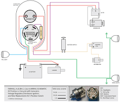 farmall tractor wiring conversion wiring diagram user conversion farmall h wiring diagram wiring diagram options farmall tractor wiring conversion