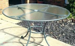custom glass top for coffee table glass table tops coffee table replacement glass table glass top