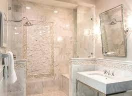 carrara marble bathroom designs. Carrara Marble Bathroom Designs Tile White Counter