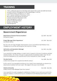 Objectives To Put On A Resume Magnificent Objective to Put On A Resume with Cover Letter 82