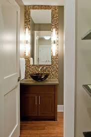 powder room lighting ideas. Click Here To Shop Unique Powder Room Vanities Lighting Ideas