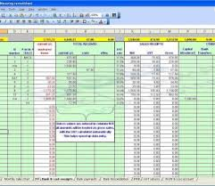 Self Employed Expenses Spreadsheet Daykem Org Sample Pywrapper