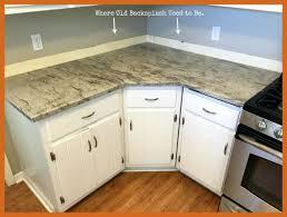 kitchen removing a kitchen tile backsplash the best cost to install tile backsplash kitchen replacing installing of removing a popular and trend