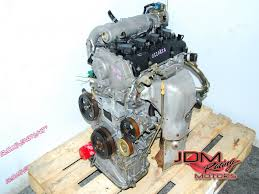 qr20 engine wiring diagram qr20 image wiring diagram search results for u201cnissan qr20 engine diagram get image on qr20 engine wiring diagram