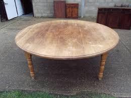 round oak dining table australia rounddiningtabless antique round oak dining table