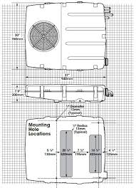 rooftop ac wiring diagram rooftop automotive wiring diagrams red dot r 9777 rooftop heater ac diagram