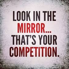 Quotes On Motivation Df244d244eb244a244c24fa244f24e342451motivationfitnessquotesdiet 18