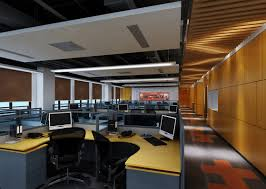 photos of office. ceiling design for lobby of office and hallway photos f