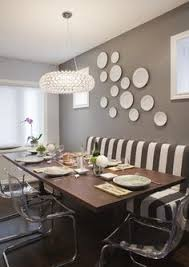 dining room lighting ikea. Brilliant Lighting Check Out This Fantastic Gray Dining Room Space Decorpad Featuring The  Clear TOBIAS Chairs From With Dining Room Lighting Ikea N