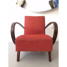 bentwood chairs uk with bentwood thonet chairs for plus bentwood chairs for dublin together with bentwood armchairs uk