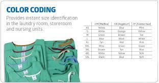 scrub size medline performax unisex reversible drawstring scrub pants size xxs
