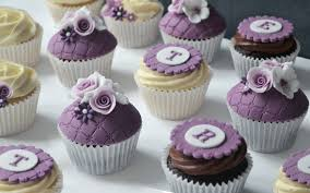 Wedding Cupcakes Bespoke Wedding Cakes Cupcakes Favours