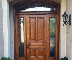 front door video cameradoor  Pretty Exterior Door Home Depot Entertain Front Door Video