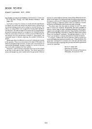 comparison essay writing help in dubai