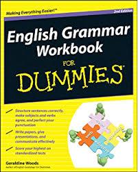com writing essays for dummies ebook carrie winstanley english grammar workbook for dummies