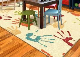 playroom rugs ikea large playroom rugs new area rug kids fun kids area rug childrens play