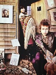 <b>Bob Dylan</b> | Discography | Discogs