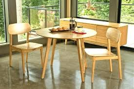 rooms to go glass dining table rooms to go dining table rooms to go dining table rooms to go glass