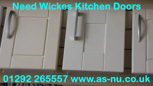 Wickes Kitchen Furniture Wickes Kitchen Doors And Wickes Kitchens Youtube