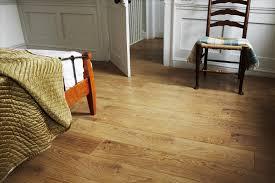 Laminate Flooring Bedroom Laminate Flooring For Bedrooms All About Flooring Designs