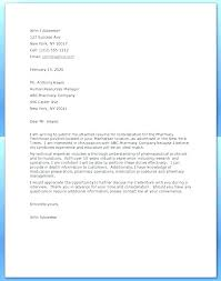 Veterinary Resume New Sterile Processing Supervisor Resume Examples Technician Example